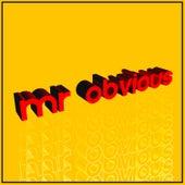 Mr Obvious de cable tv