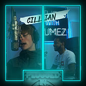 Cillian x Fumez The Engineer -  Plugged In by Fumez The Engineer