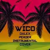 Dalex Perder (Versión instrumental) by Wico