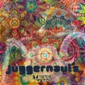 Juggernauts by Various Artists