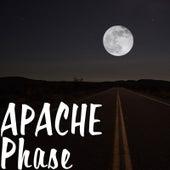 Phase de Apache