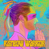 Rainbow Warrior de Michael Shlofmitz