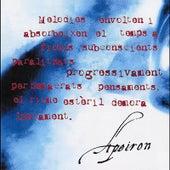 Sons estèrils by Apeiron