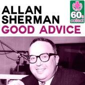 Good Advice (Remastered) - Single by Allan Sherman
