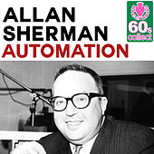 Automation (Remastered) - Single by Allan Sherman