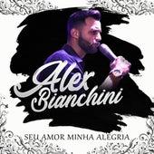 Seu Amor Minha Alegria de Alex Bianchini