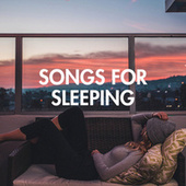 Songs for Sleeping de Various Artists