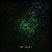 Emerald by Idem Nevi