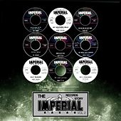 The Imperial Records Story, Vol. 2 de Various Artists