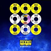 The Herald Records Story, Vol. 1 by Various Artists