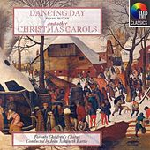 Dancing Day & Other Christmas Carols by Jean Ashworth Bartle