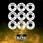 The King Records Story, Vol. 4 von Various Artists