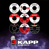 The Kapp Records Story, Vol. 2 von Various Artists