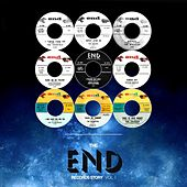 The End Records Story, Vol. 1 by Various Artists