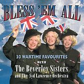 Bless 'Em All de The Beverley Sisters