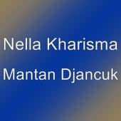 Mantan Djancuk by Nella Kharisma