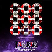 The Laurie Records Story, Vol. 2 de Various Artists