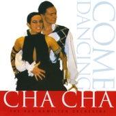 Cha Cha von Ray Hamilton Orchestra