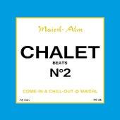Chalet Beats N°2 (Maierl Alm) de Paul Lomax