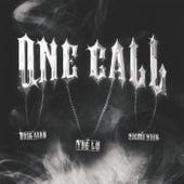 One Call von YBG Lo