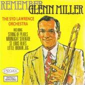 Remember Glenn Miller de The Syd Lawrence Orchestra
