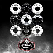 The London American Records Story, Vol. 4 by Various Artists