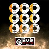 The Jamie Records Story, Vol. 2 de Various Artists