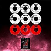 The Ember Records Story, Vol. 2 by Various Artists