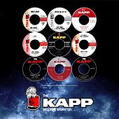 The Kapp Records Story, Vol. 1 von Various Artists