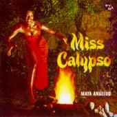 Miss Calypso (Remastered) de Maya Angelou