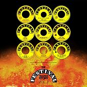 The Festival Records Story, Vol. 2 by Various Artists