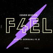 Corpo Sensual / K.O (Cover) de F4el