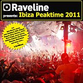 Raveline Pres. Ibiza Peaktime 2011 de Various Artists