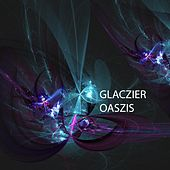 Glaczier Oaszis by Petter