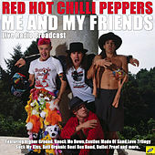 Me And My Friends (Live) by Red Hot Chili Peppers