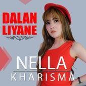 Dalan Liyane by Nella Kharisma