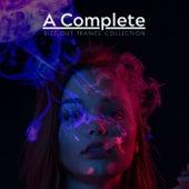 A Complete Dizz Out Trance Collection de Hipnotic