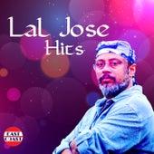 Lal Jose Hits de Various Artists