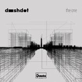 The One de Dashdot