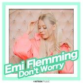 Emi Flemming: