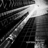 Scattering Of Light by Nørbak