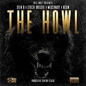 The Howl von Reel Wolf