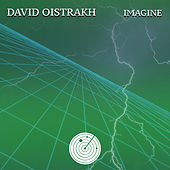 Imagine by David Oistrakh