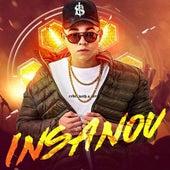 Aumenta o Som by Insanou