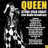 Queen Houston (Live) de Queen