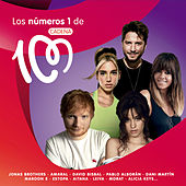 Los Nº1 de Cadena 100 (2020) de Various Artists