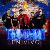 Tropicana (En Vivo) by Rumbavana