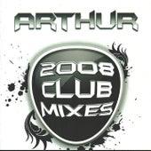 Hayi Kabi (Remix) by Arthur