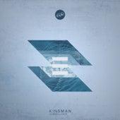 Surveillance EP by Kinsman