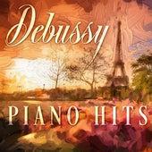 Debussy Piano Hits de Various Artists